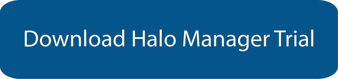 Halo Manager Download Button