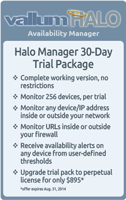 halo manager download