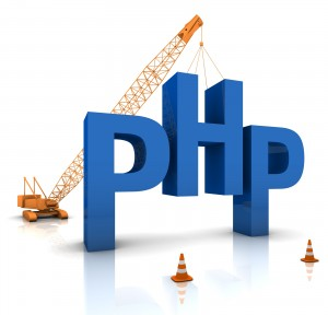 Halo Manager SDK Php Coding