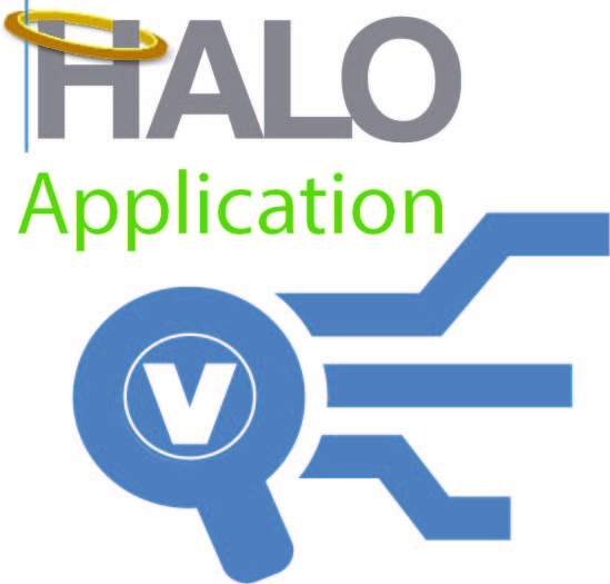 halo-application-image