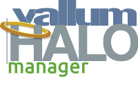 Halo-manager-logo_FINAL-vertical_200px