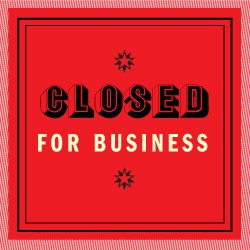 closed for business3